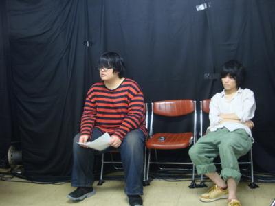f:id:TOJO_K-ON:20120714155901j:image