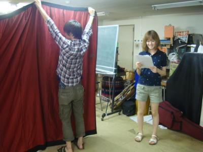f:id:TOJO_K-ON:20120714160128j:image