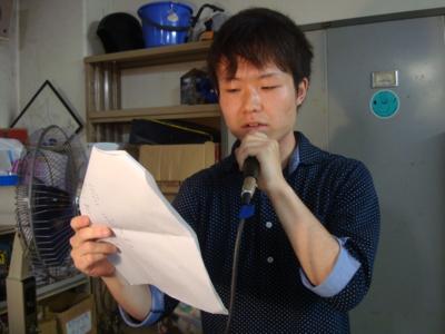 f:id:TOJO_K-ON:20120714160227j:image