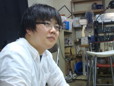 f:id:TOJO_K-ON:20120714160457j:image