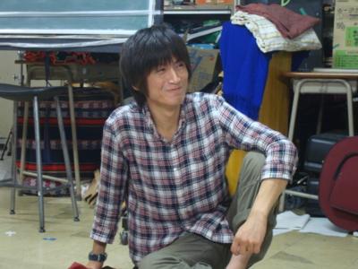 f:id:TOJO_K-ON:20120714160507j:image