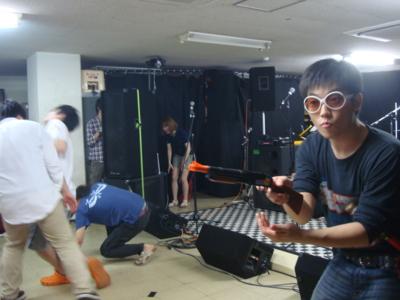 f:id:TOJO_K-ON:20120714160659j:image