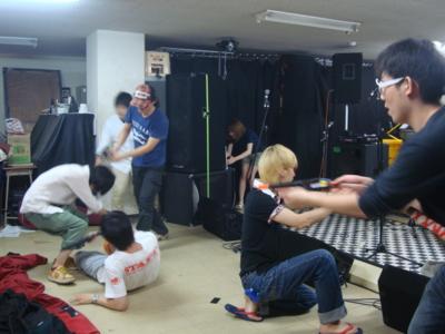 f:id:TOJO_K-ON:20120714160703j:image