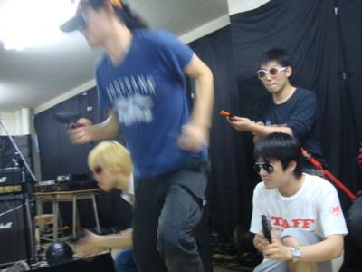 f:id:TOJO_K-ON:20120714160735j:image