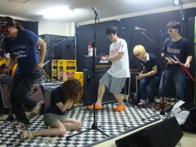 f:id:TOJO_K-ON:20120714160806j:image