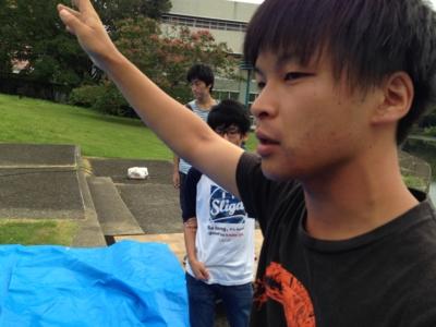f:id:TOJO_K-ON:20150809070648j:image