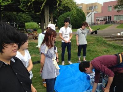 f:id:TOJO_K-ON:20150809070652j:image