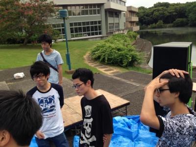 f:id:TOJO_K-ON:20150809070655j:image