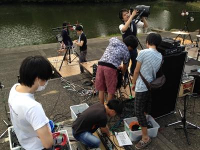 f:id:TOJO_K-ON:20150809075139j:image