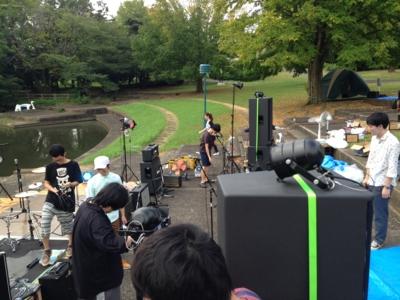 f:id:TOJO_K-ON:20150809075144j:image
