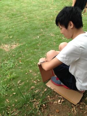 f:id:TOJO_K-ON:20150809081539j:image