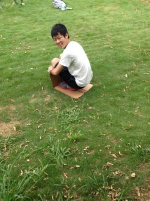 f:id:TOJO_K-ON:20150809081543j:image