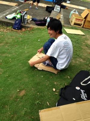 f:id:TOJO_K-ON:20150809081552j:image