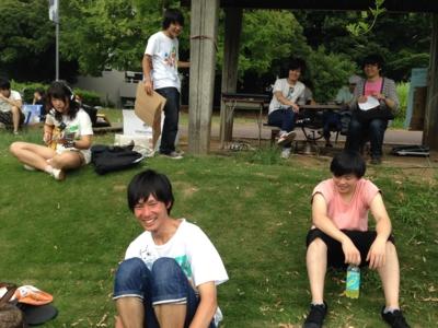 f:id:TOJO_K-ON:20150809092150j:image