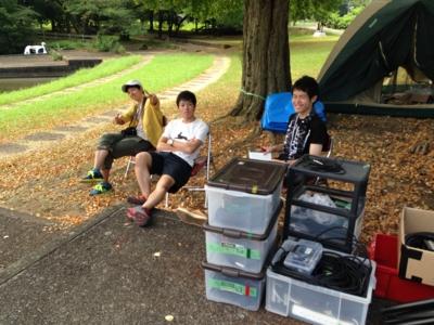 f:id:TOJO_K-ON:20150809092607j:image