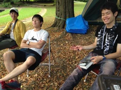 f:id:TOJO_K-ON:20150809092612j:image