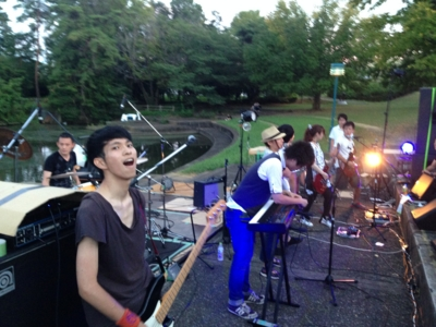 f:id:TOJO_K-ON:20150809184201j:image