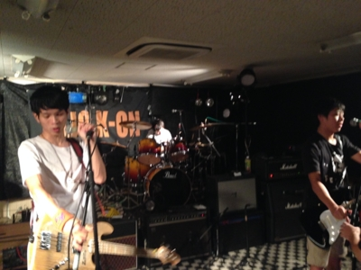 f:id:TOJO_K-ON:20150829170801j:image