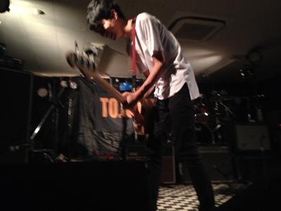 f:id:TOJO_K-ON:20150829170812j:image