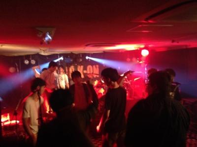 f:id:TOJO_K-ON:20150829173302j:image