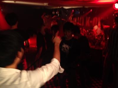 f:id:TOJO_K-ON:20150829173309j:image