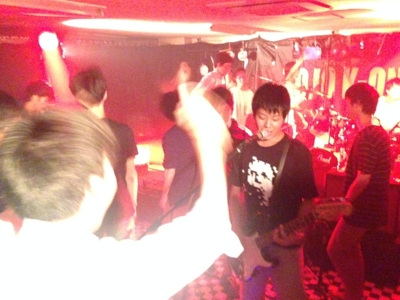 f:id:TOJO_K-ON:20150829173310j:image