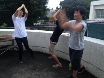 f:id:TOJO_K-ON:20150829175005j:image