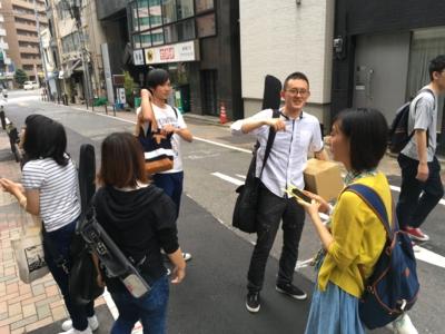 f:id:TOJO_K-ON:20160717105658j:image
