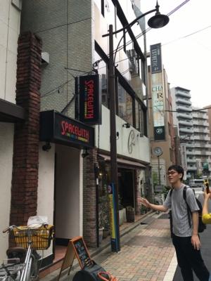 f:id:TOJO_K-ON:20160717105707j:image