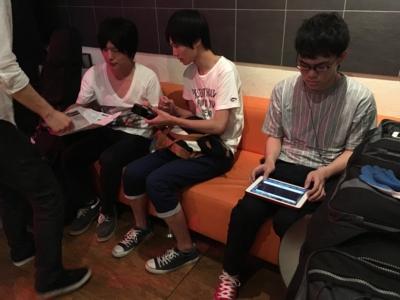 f:id:TOJO_K-ON:20160717110408j:image