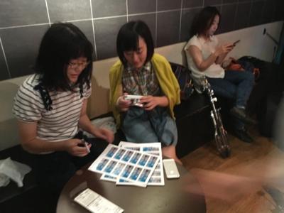 f:id:TOJO_K-ON:20160717110417j:image