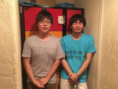 f:id:TOJO_K-ON:20160717140420j:image
