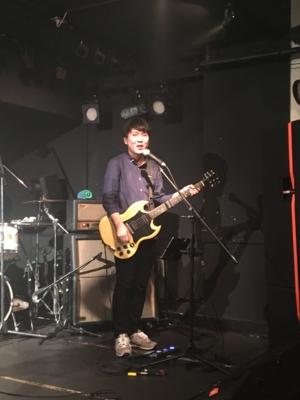 f:id:TOJO_K-ON:20160717152017j:image