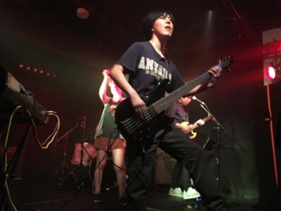f:id:TOJO_K-ON:20160717152611j:image