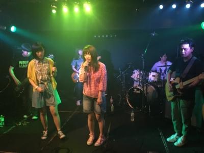 f:id:TOJO_K-ON:20160717155934j:image