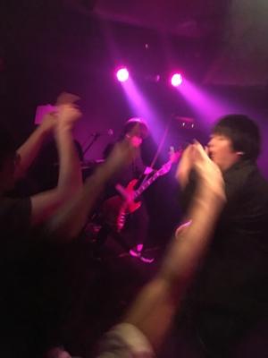 f:id:TOJO_K-ON:20160717162523j:image