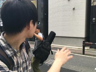 f:id:TOJO_K-ON:20160717173713j:image