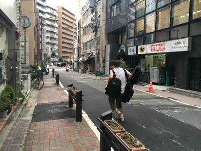 f:id:TOJO_K-ON:20160717173720j:image