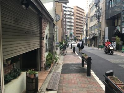 f:id:TOJO_K-ON:20160717173724j:image