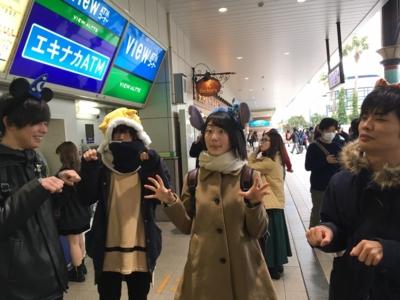 f:id:TOJO_K-ON:20170308012504j:image
