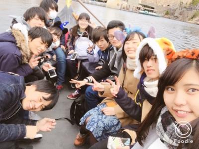 f:id:TOJO_K-ON:20170308014332j:image