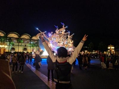 f:id:TOJO_K-ON:20170308014342j:image