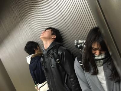 f:id:TOJO_K-ON:20170308014344j:image