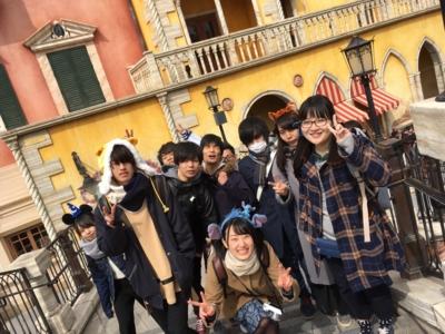 f:id:TOJO_K-ON:20170308023313j:image