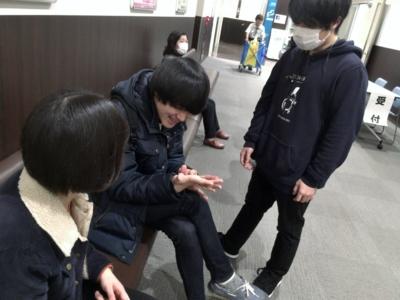 f:id:TOJO_K-ON:20180315003236j:image