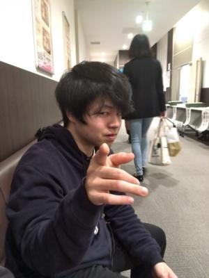 f:id:TOJO_K-ON:20180315003239j:image