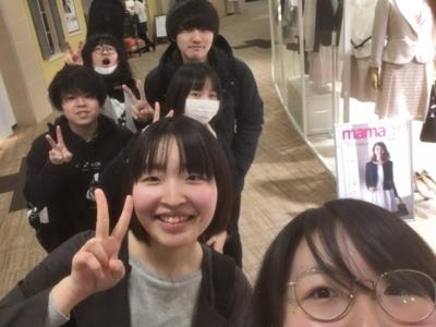 f:id:TOJO_K-ON:20180315003240j:image