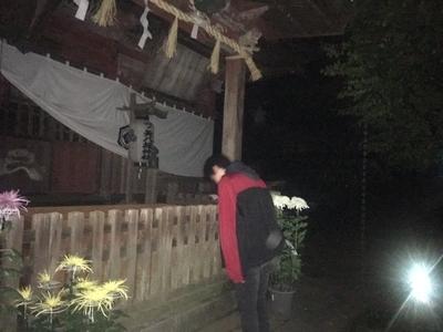 f:id:TOJO_K-ON:20181029220629j:image