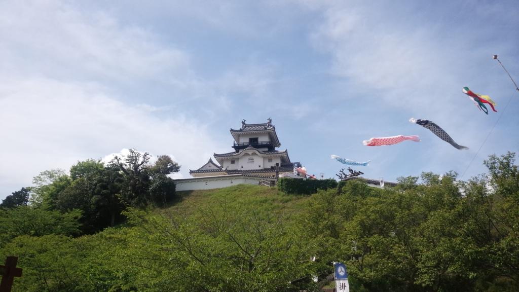 f:id:TOKYOOHSHO:20150503134946j:plain
