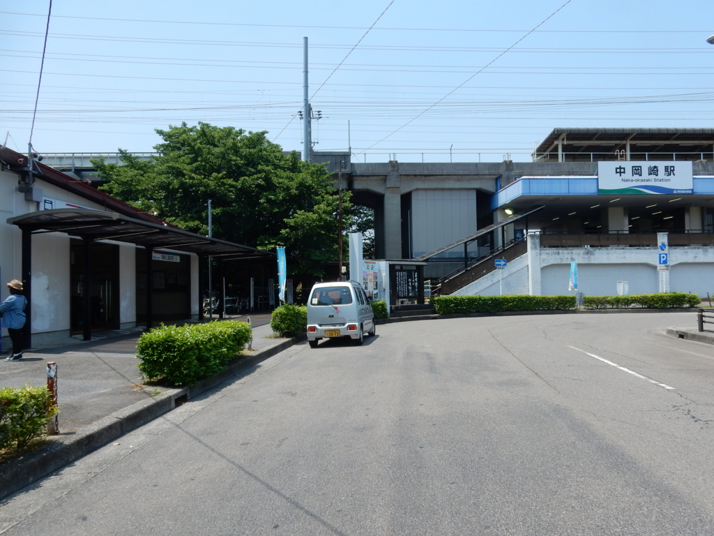 f:id:TOKYOOHSHO:20160522115635j:plain